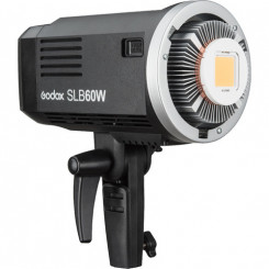 Vídeo LED Godox SLB60W