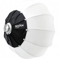 Godox dobrável Lantern Softbox CS-85D