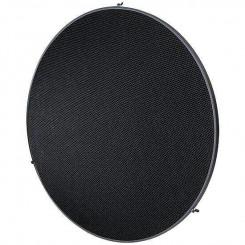 Colmeia para refletor Beauty Dish Ø 55cm