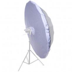 Difusor de sombrinha 155cm