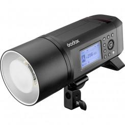 Godox AD600Pro Witstro