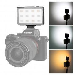 Luz de LED CM-PL12 Bicolor