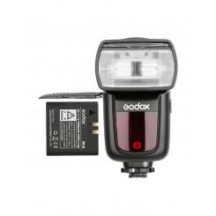 Flash V860II Ving Godox