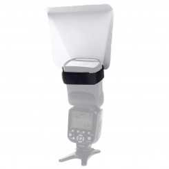 Rebatedor rígido para flash Speed Light