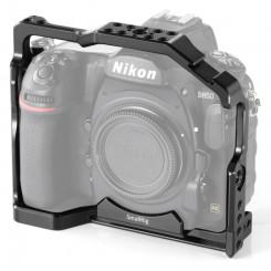 Cage para Nikon D850 Smallrig 2129
