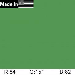 Fundo fotográfico papel superior 54 Chroma Key Stinger 2,70 x 11 m