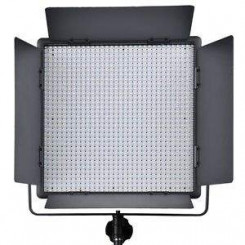 Video Led Light 1000C Bicolor 3300-5600K