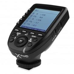 Godox X-PRO Radio Transmissor