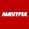 AmbitFul